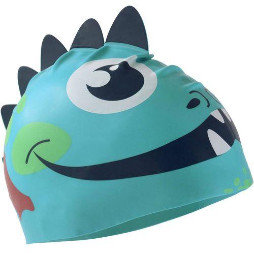 silicone-form-dragon-blue-unique1