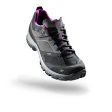 shoes-mh500-wtp-w-gry-pp-uk-55---eu-391
