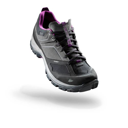 shoes-mh500-wtp-w-gry-ppe-uk-4---eu-371