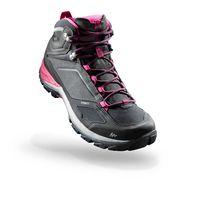 shoes-mh500-mid-wtp-w-gr-uk-55---eu-391