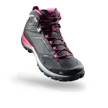 shoes-mh500-mid-wtp-w-gre--uk-4---eu-371