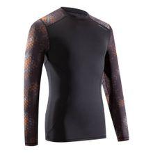 t-shirt-grappling-100-m-t-shirt-blk-xl1