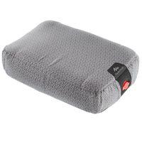 pillow-helium-900-grey-1