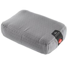 pillow-helium-900-grey-1