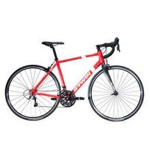 road-bike-triban-500-c1-xl1