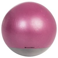 gym-ball-stable-s-no-size1