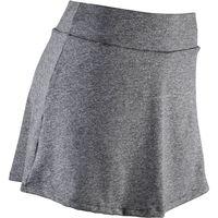 -saia-shorts-cinza-mescla-mesh-120-xl1