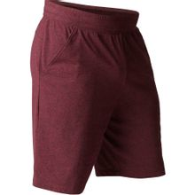 short-500-long-regular-gym-men-borde-xl1