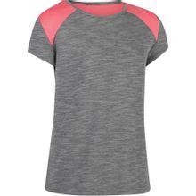t-shirt-500-ss-gym-grey-10-years1