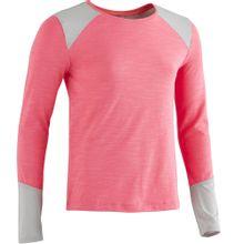 gls-500-plain-g-long-sleeved-t--5-years1