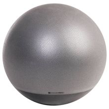 gym-ball-stable-m-no-size1