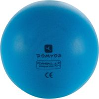 foam-ball-blue-no-size1