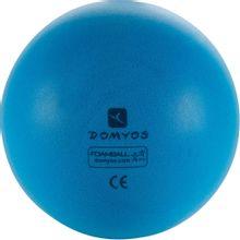 foam-ball-blue-no-size1