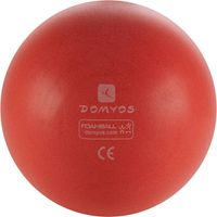 foam-ball-pink-no-size1