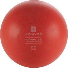 foam-ball-pink-no-size1