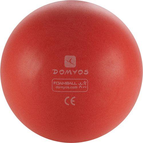 d351d4c0e9e4a Bola Suíça (Pilates) 55 cm Anti Burst - decathlonstore