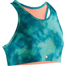 gbr-960-all-over-g-sports-bra-14-years1