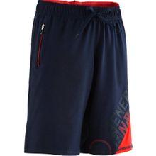 gsh-980-print-b-shorts-nav-6-years1