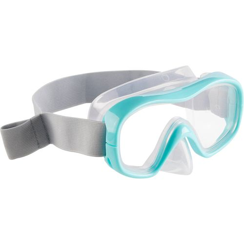 snk-500-mask-turquoise---s1