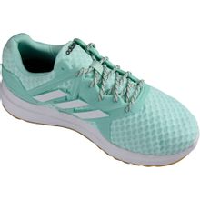 -tn-adidas-starlux-vde-s-36-us-45-uk-31