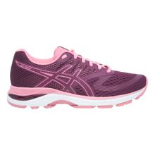 -tn-asics-pulse-rxo-f-s2-41-us-85-uk-71