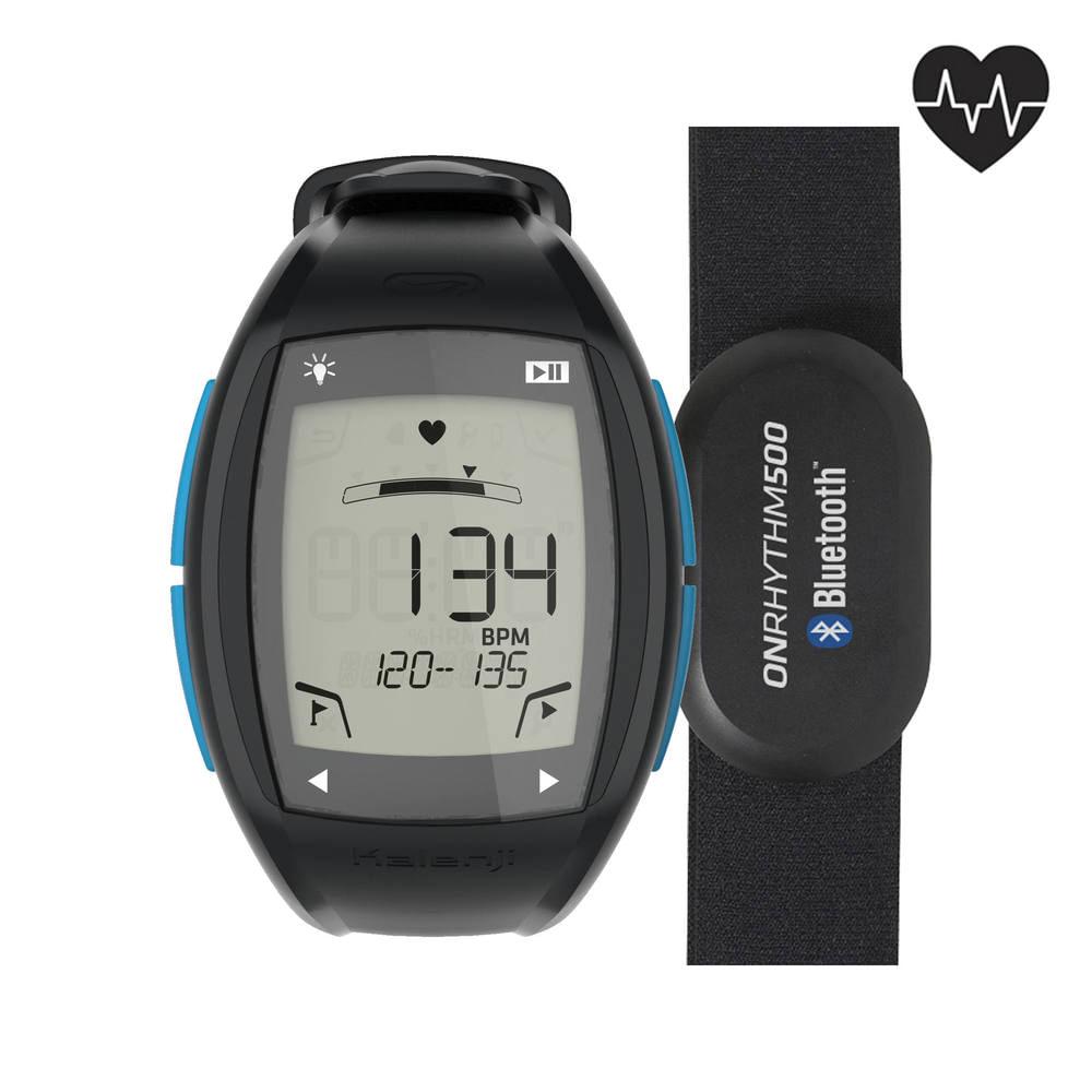 425c864b719 Monitor cardíaco Onrythm 500 Kalenji - decathlonstore
