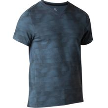 slim-v-neck-m-t-shirt-grey-storm-aop-xl1