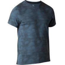 slim-v-neck-m-t-shirt-grey-storm-aop-xl1