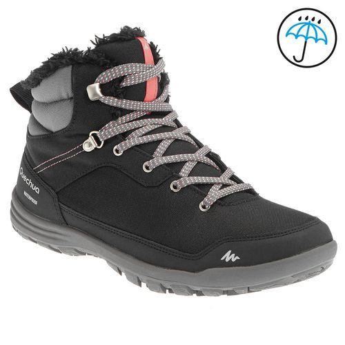 shoes-sh100-warm-mid-eu-41-uk-7-us-851