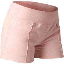 gsh-520w-uni-w-shorts-pnk-l1