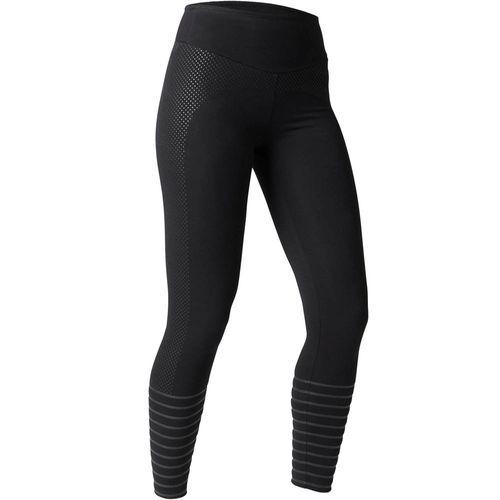 legging-900-slim-gym-women-l---w33-l311