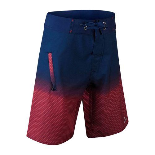 Shorts de Futebol Infantil F100 Kipsta - decathlonstore 69b1b369453f1