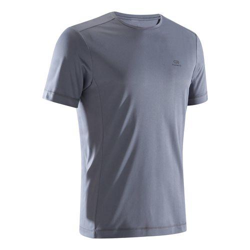 camiseta-masculina-de-corrida-run-dry-ka1