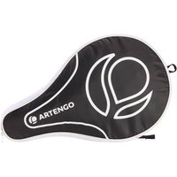 padel-cover-protect-black-white-no-size1