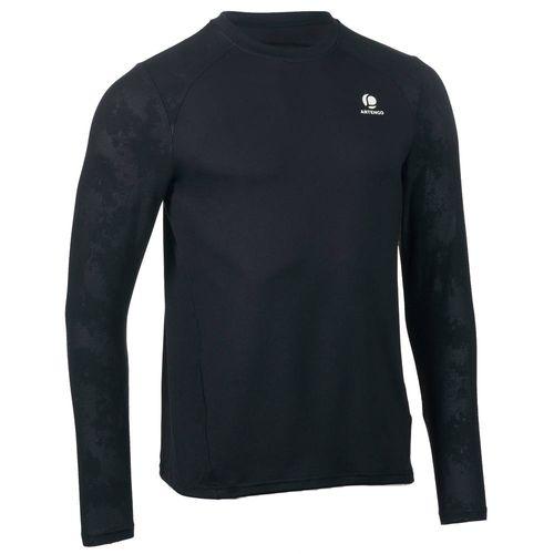 d2b980ccfb Camiseta Tèrmica Masculina Artengo - decathlonstore