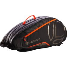 lb-930-black-orange-00001