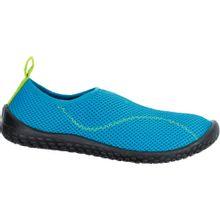 61b3165ace3da Calçado aquático aquashoes 100 infantil subea
