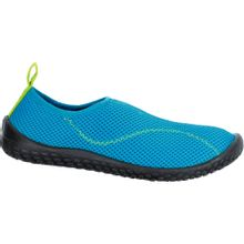 snk-100-jr-aquashoes-g-eu-36-37-uk-3-41