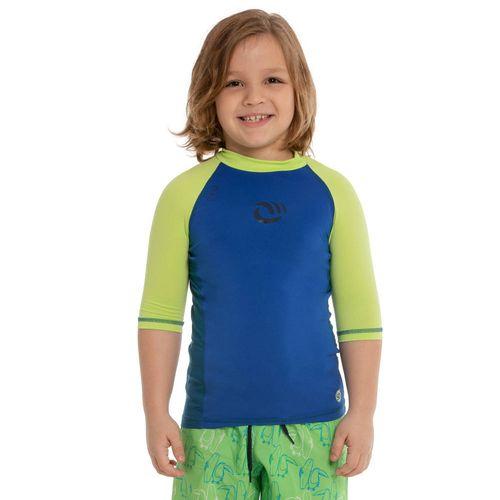-top-uv-100-br-mc-boy-azul-verde-4years1