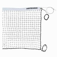 artengo-beach-tennis-net-1