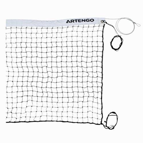 artengo-beach-tennis-net-1