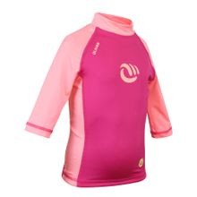 -top-uv-100-br-mc-girl-rosa-pv18-age141