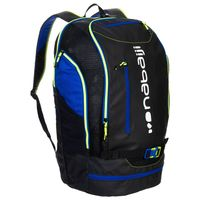 swim-backpack-990-40l-black-blu-no-size1