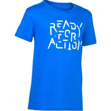 t-shirt-100-ss-gym-blue-5-years1