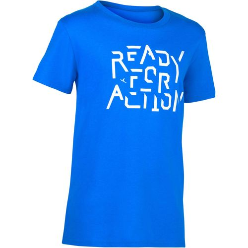 t-shirt-100-ss-gym-blue-5-years1