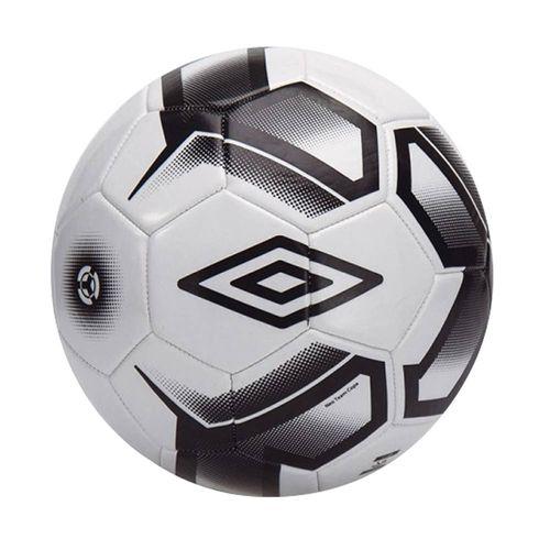 b9f5c6e98a Bola de futebol campo adulto Team -  BOLA CAMPO UMBRO TEAM BRANCO P