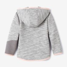 gwjc-540-plain-bg-jacket-zng-6-years3