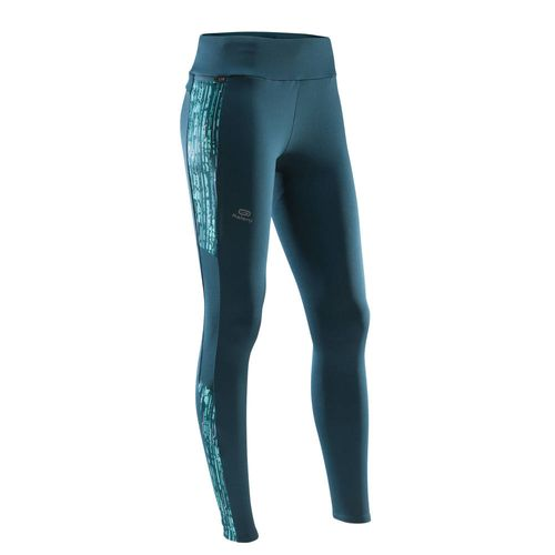 legging-de-corrida-run-warm-plus-kalenji1