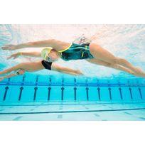 51e30ab3a Sunga de natação boxer 500 fit infantil nabaiji - DecathlonPro