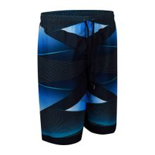 -bshort-hendaia-longo-intensity-black-s1